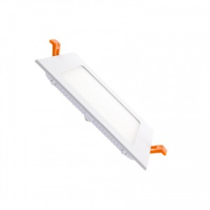 Base Tubo Led T8 60cm