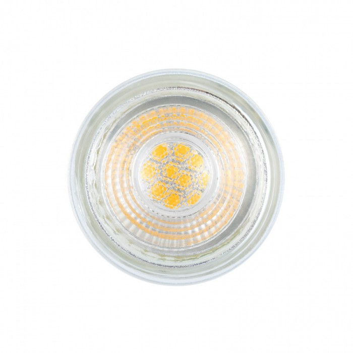 Downlight Led Redondo 12w Blanco